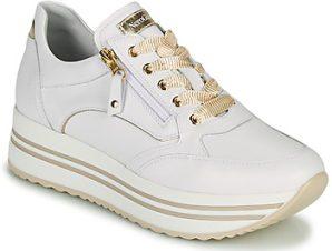 Xαμηλά Sneakers NeroGiardini DAKOTA