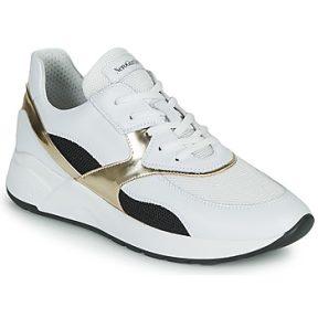 Xαμηλά Sneakers Nero Giardini FILOMENE