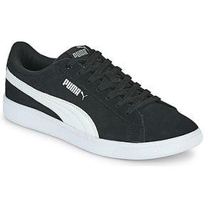 Xαμηλά Sneakers Puma VIKKY