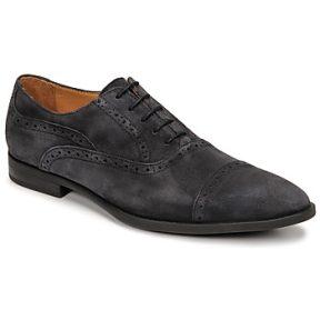 Παπούτσια Πόλης Christian Pellet ALEX
