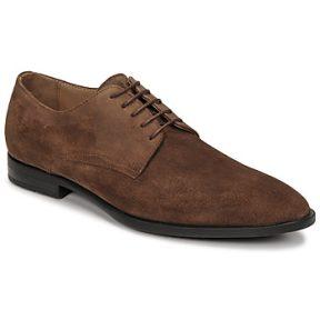 Παπούτσια Πόλης Pellet Alibi