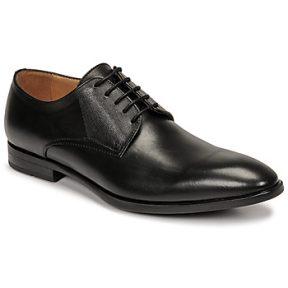 Παπούτσια Πόλης Christian Pellet Alibi