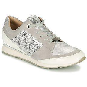 Xαμηλά Sneakers JB Martin 1VILNES
