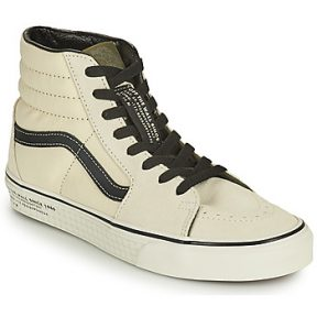 Xαμηλά Sneakers Vans UA SK8 HI