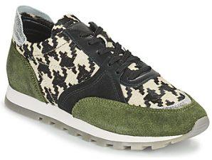 Xαμηλά Sneakers JB Martin GLOIRE