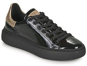 Xαμηλά Sneakers JB Martin FATALE