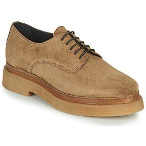 Xαμηλά Sneakers JB Martin OSER