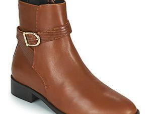 Μπότες JB Martin AGREABLE