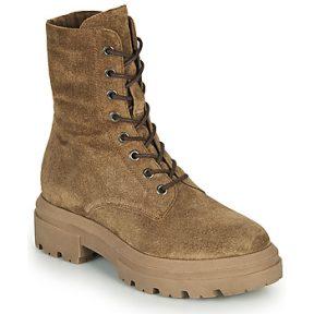 Μπότες JB Martin ORIGINAL