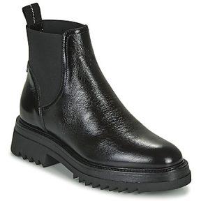 Μπότες JB Martin ORACLE