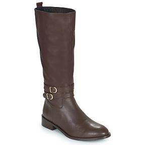 Μπότες για την πόλη JB Martin AMUSEE