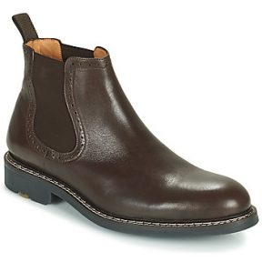 Μπότες Pellet RAYMOND