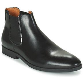 Μπότες Pellet BILL