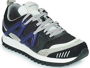 Xαμηλά Sneakers Emporio Armani BOLINNA