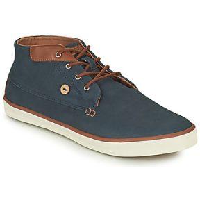 Ψηλά Sneakers Faguo WATTLE