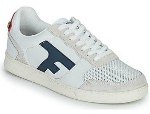 Xαμηλά Sneakers Faguo HAZEL