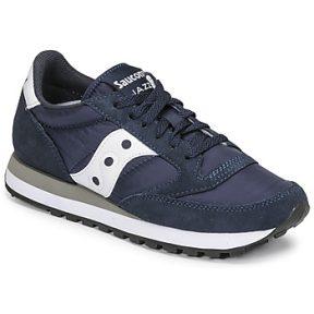 Xαμηλά Sneakers Saucony JAZZ ORIGINAL