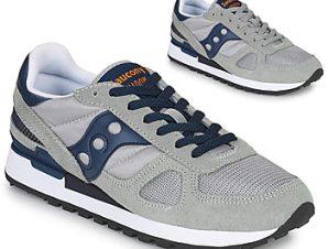 Xαμηλά Sneakers Saucony SHADOW ORIGINAL