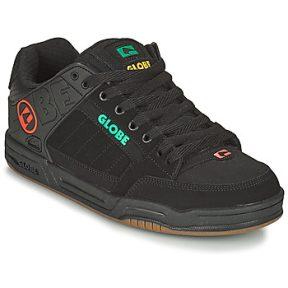 Skate Παπούτσια Globe TILT