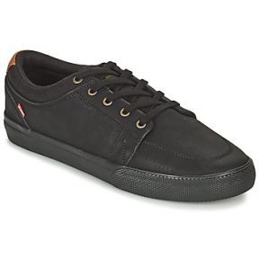 Xαμηλά Sneakers Globe GS