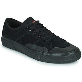 Xαμηλά Sneakers Globe SURPLUS