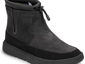Μπότες για σκι Helly Hansen W ADORE BOOT
