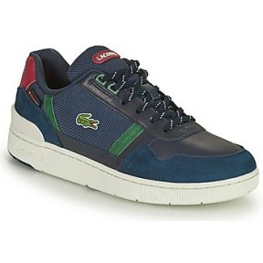 Xαμηλά Sneakers Lacoste T-CLIP 0121 6 SMA