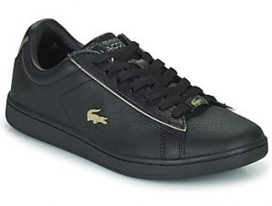 Xαμηλά Sneakers Lacoste CARNABY EVO 0721 3 SFA