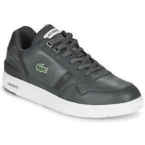 Xαμηλά Sneakers Lacoste T-CLIP 0121 2 SMA