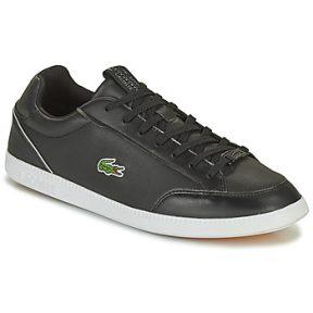 Xαμηλά Sneakers Lacoste GRADUATE CAP 0321 1 SMA