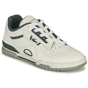 Xαμηλά Sneakers Lacoste M89 OG 0121 1 SFA