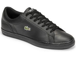 Xαμηλά Sneakers Lacoste LEROND 0121 1 CMA