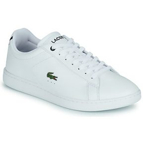 Xαμηλά Sneakers Lacoste CARNABY BL21 1 SMA
