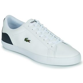Xαμηλά Sneakers Lacoste LEROND BL21 1 CMA