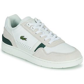 Xαμηλά Sneakers Lacoste T-CLIP 0120 3 SMA