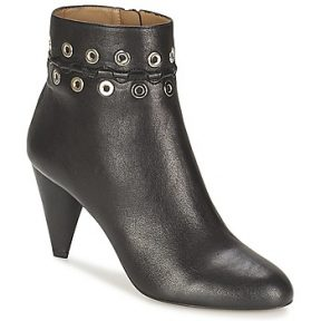 Μποτάκια/Low boots Sonia Rykiel MINI ŒILLETS