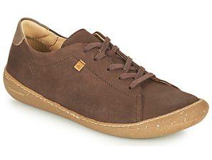 Xαμηλά Sneakers El Naturalista PAWIKAN