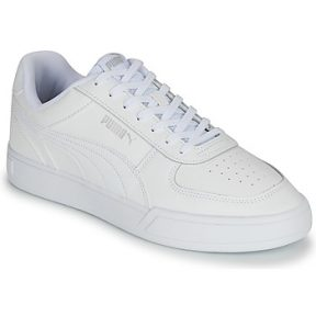 Xαμηλά Sneakers Puma CAVEN