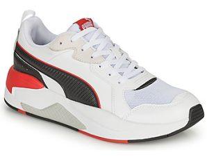 Xαμηλά Sneakers Puma XRAY GAME