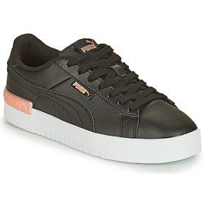 Xαμηλά Sneakers Puma JADA