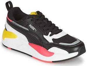 Xαμηλά Sneakers Puma XRAY2 SQUARE