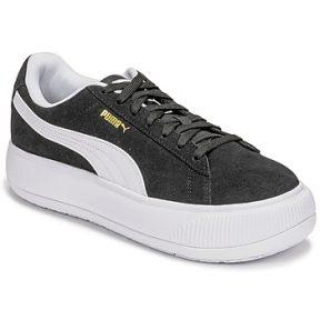 Xαμηλά Sneakers Puma MAYU