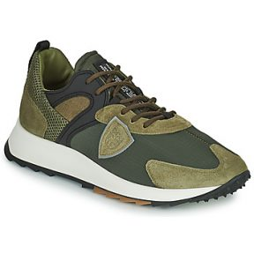 Xαμηλά Sneakers Philippe Model ROYALE LOW MAN