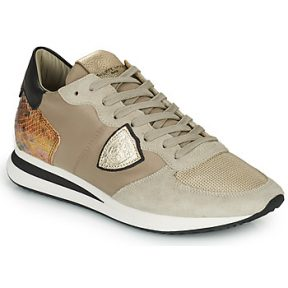Xαμηλά Sneakers Philippe Model TRPX LOW WOMAN