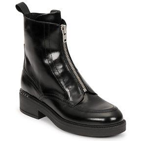 Μπότες Jonak ARIETTE