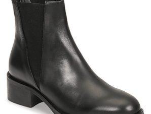 Μπότες Jonak DODGE