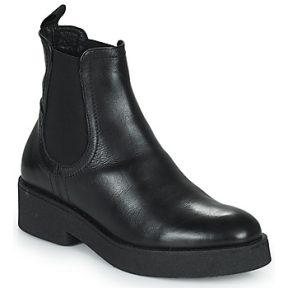 Μπότες Jonak NOLITA