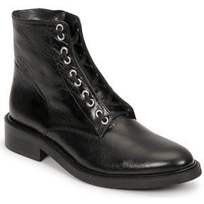 Μπότες Jonak DOLCE