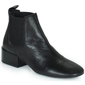 Μπότες Jonak BRIANA