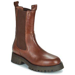 Μπότες Jonak RIDLE